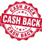 What is Cashback?