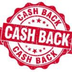 Ce este un cashback?