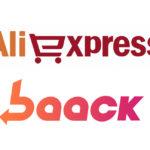 Cum poți cumpăra de pe Aliexpress prin intermediul baack.com
