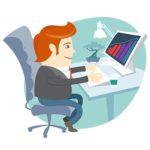 Партнерские программы кешбэк-сервисов. Можно ли на них заработать?